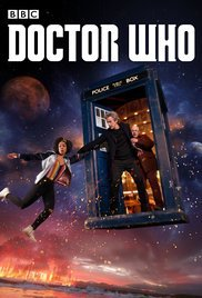 Doctor Who - Season 11