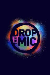 Drop the Mic - Season 2