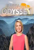 Earth Odyssey with Dylan Dreyer - Season 1
