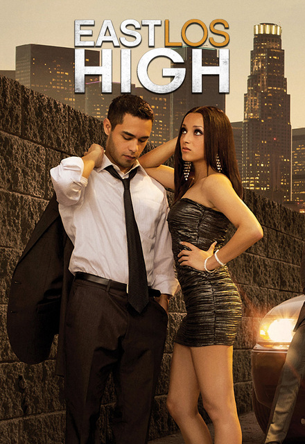 East Los High - Season 2