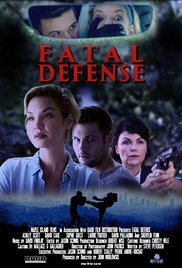 Fatal Defense