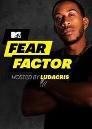 Fear Factor - Season 1
