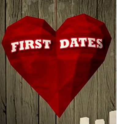 First Dates (AU) - Season 4