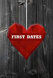 First Dates - Season 14
