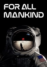 For All Mankind - Season 1