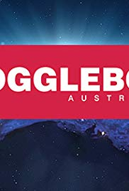 Gogglebox Australia - Season 9