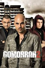 Gomorra - Season 3