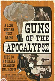 Guns of the Apocalypse