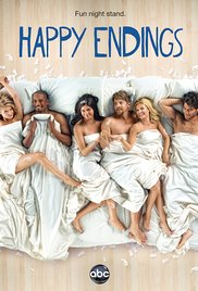 Happy Ending - Season 3