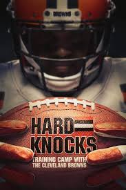 Hard Knocks - Season 7