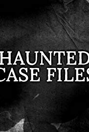 Haunted Case Files - Season 1
