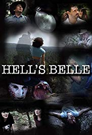 Hell's Belle