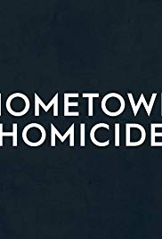 Hometown Homicide - Season 2
