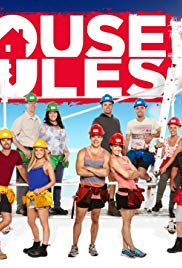 House Rules - Season 7