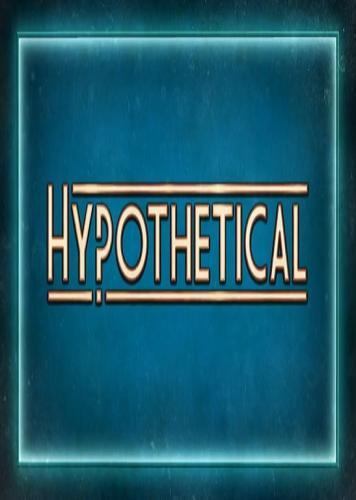 Hypothetical - Season 2