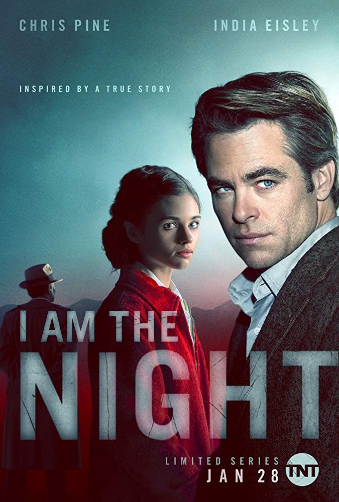 I Am the Night - Season 1