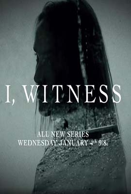 I, Witness - Season 1
