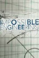 Impossible Engineering - Season 8