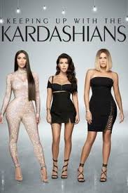 Keeping Up with the Kardashians - Season 16
