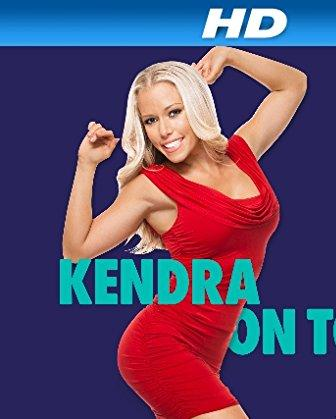 Kendra on Top - Season 6