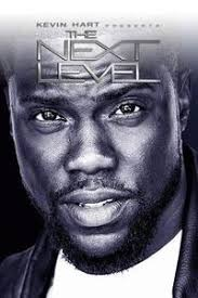 Kevin Hart Presents The Next Level - Season 1