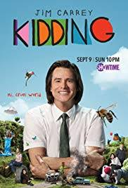 Kidding - Season 2