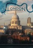 London: 2,000 Years of History - Season 1