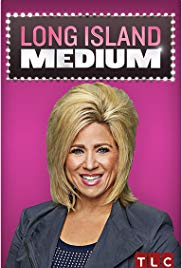 Long Island Medium - season 2