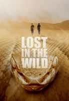 Lost in the Wild - Season 1