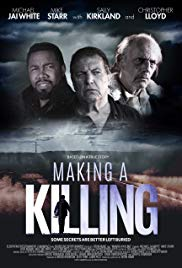 Making a Killing