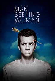 Man Seeking Woman - Season 3