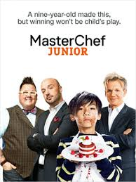 MasterChef Junior - Season 5