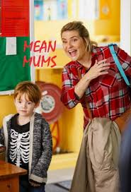 Mean Mums - Season 1