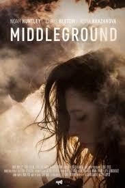 Middleground