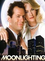 Moonlighting - Season 4