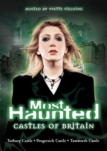 Most Haunted - Season 11