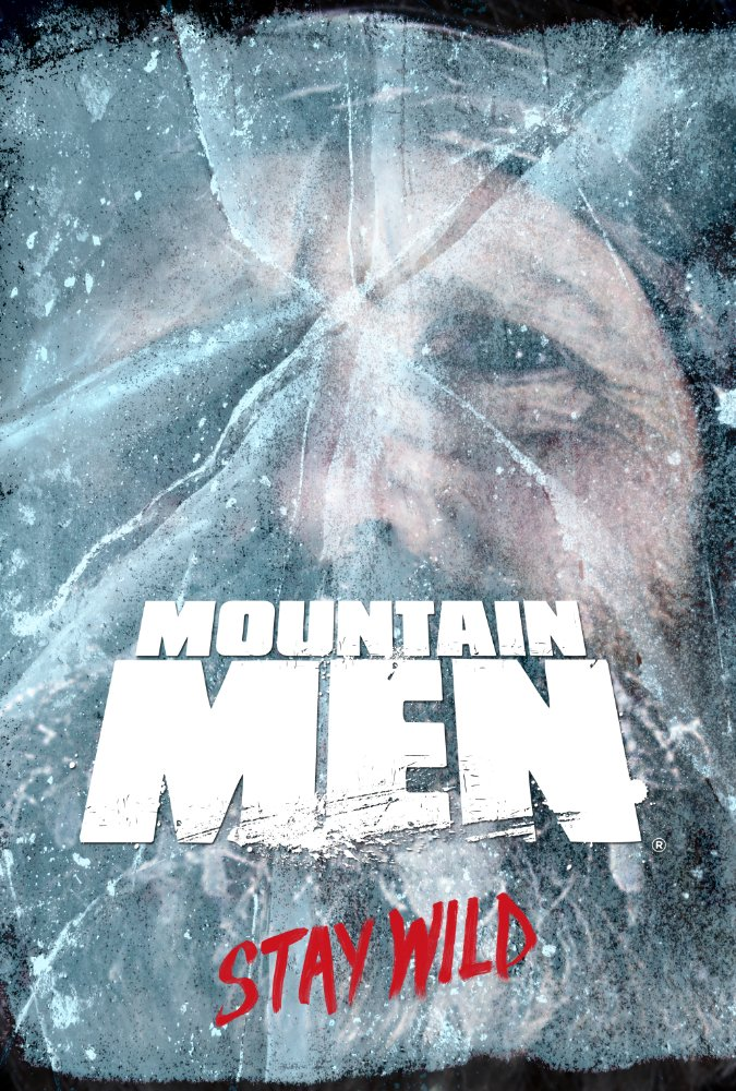 Mountain Men - Season 7