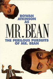 Mr. Bean - Season 1