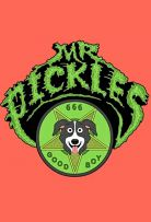 Mr. Pickles - Season 4