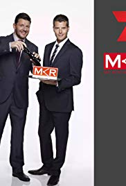 My Kitchen Rules - Season 8