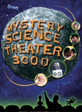 Mystery Science Theater 3000 - Season 11