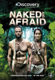 Naked and Afraid - Season 10