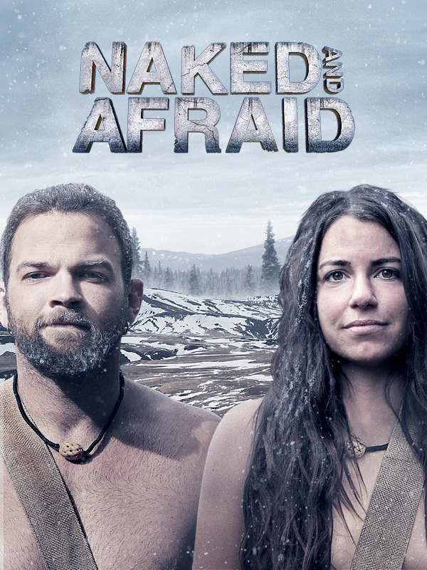 Naked and Afraid - Season 11