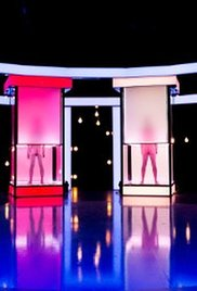 Naked Attraction - Season 2
