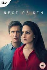 Next of Kin - Season 1