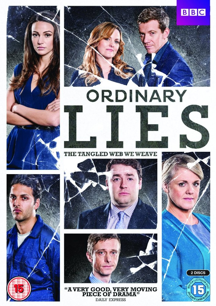 Ordinary Lies - Season 2