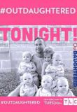 OutDaughtered - Season 4