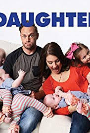 OutDaughtered - Season 6