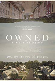 Owned, A Tale of Two Americas