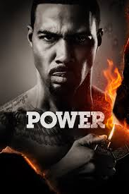 Power - Season 4